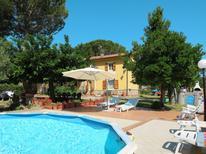 Ferienhaus 618792 für 11 Personen in Pastina