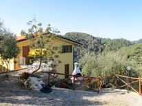 Holiday apartment 618805 for 4 persons in Stabbiano