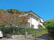 Für 5 Personen: Hübsches Apartment / Ferienwohnung in der Region Lido di Camaiore