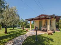 Holiday home 618809 for 2 persons in Marina Di Massa