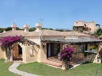 Holiday home 618829 for 6 persons in Punta De Su Turrione