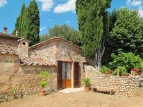 Dom wakacyjny 618837 dla 2 osoby w Montecagnano