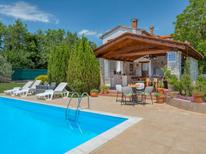Holiday home 618898 for 15 persons in Šumber