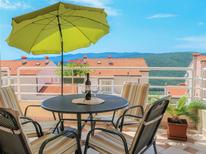 Holiday apartment 618923 for 6 persons in Rabac