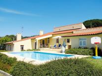 Holiday home 618957 for 7 persons in Afife