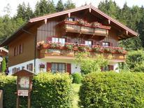 Ferienwohnung 618995 für 4 Personen in Reit im Winkl