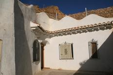 Holiday home 619002 for 8 persons in Gorafe