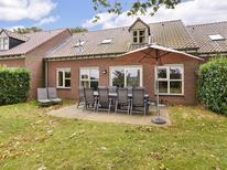 Holiday home 619242 for 10 persons in Vaals
