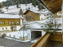 Appartement 619806 voor 4 personen in Sesselebene