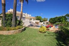 Holiday home 619997 for 8 persons in Jávea