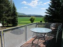 Appartement 62143 voor 4 personen in Reinhardtsdorf-Schöna
