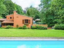 Vakantiehuis 620080 voor 6 personen in Okselaar