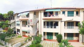 Holiday apartment 620200 for 6 persons in Lido di Spina