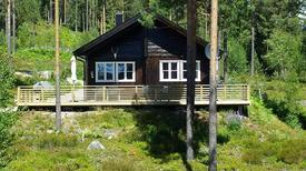 Holiday home 620224 for 8 persons in Vrådal