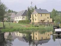 Rekreační dům 620344 pro 28 dospělí + 2 děti v Seiffen im Erzgebirge