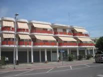 Mieszkanie wakacyjne 620398 dla 6 osób w Lido delle Nazioni