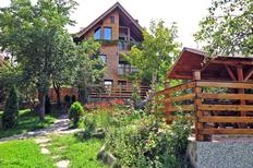 Holiday apartment 620441 for 3 persons in Vale bei Saliste