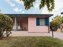 Ferienhaus 620472 für 3 Personen in Porto Potenza Picena