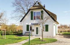 Holiday home 620498 for 4 persons in Kirchdorf on Poel
