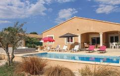 Holiday home 620508 for 8 persons in Saint-Paul-Trois-Châteaux