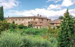 Appartamento 620521 per 4 persone in Montefiridolfi