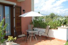 Studio 620551 for 2 persons in Acireale