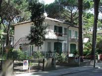 Appartement 620610 voor 7 personen in Lido di Spina