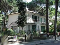Ferielejlighed 620610 til 7 personer i Lido di Spina