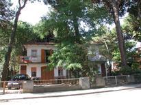 Rekreační byt 620614 pro 7 osoby v Lido di Spina