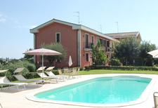 Holiday apartment 620627 for 5 persons in Acireale-Santa Tecla