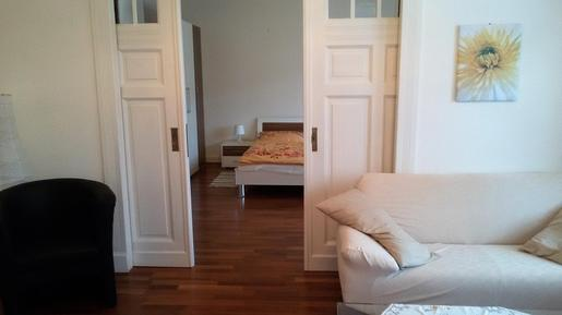 Holiday apartment 620638 for 6 persons in Zell