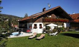 Holiday apartment 620827 for 3 adults + 1 child in Bayerisch Eisenstein