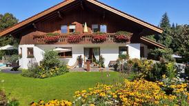 Appartement de vacances 620827 pour 4 personnes , Bayerisch Eisenstein