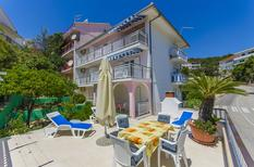 Holiday apartment 620897 for 8 persons in Hvar