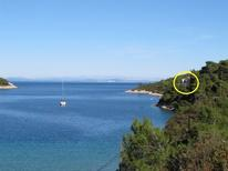 Holiday home 620913 for 6 persons in Vis
