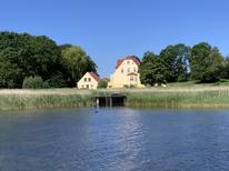 Holiday apartment 620988 for 2 persons in Neuenkirchen