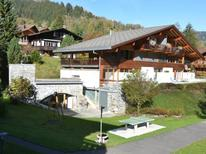 Holiday apartment 621040 for 6 persons in Grindelwald