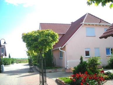 Apartamento 621135 para 2 personas en Wachenheim an der Weinstraße