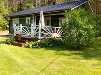 Holiday home 621205 for 6 persons in Hostikka