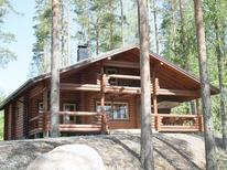 Holiday home 621238 for 6 persons in Mäntyharju