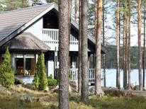 Holiday home 621240 for 6 persons in Mäntyharju