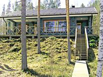 Holiday home 621244 for 10 persons in Mikkeli
