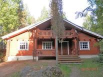 Casa de vacaciones 621248 para 10 personas en Mikkeli