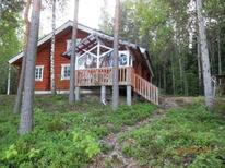 Holiday home 621249 for 4 persons in Mikkeli