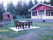 Holiday home 621255 for 4 persons in Mikkeli