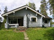 Villa 621260 per 8 persone in Mikkeli