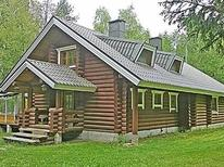 Holiday home 621263 for 8 persons in Mikkeli