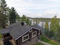 Villa 621264 per 8 persone in Mikkeli