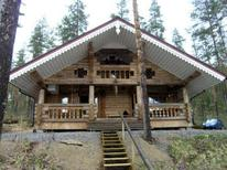 Holiday home 621266 for 5 persons in Mikkeli