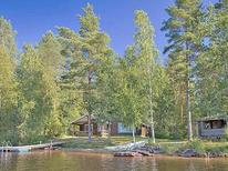 Holiday home 621274 for 7 persons in Mikkeli